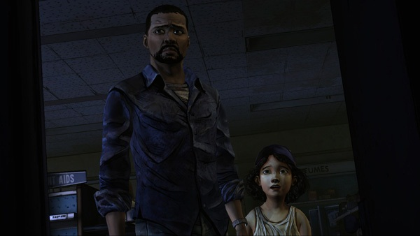 File:Father and Daughter.jpg