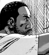Iss27.Tyreese2