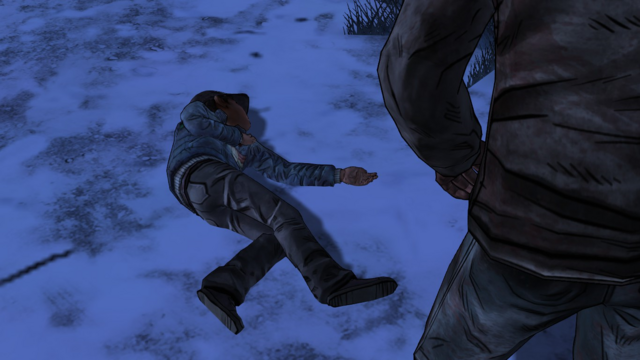 File:NGB Clem Down.png