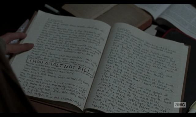 File:5x02 Written-by-Hand Bible.png