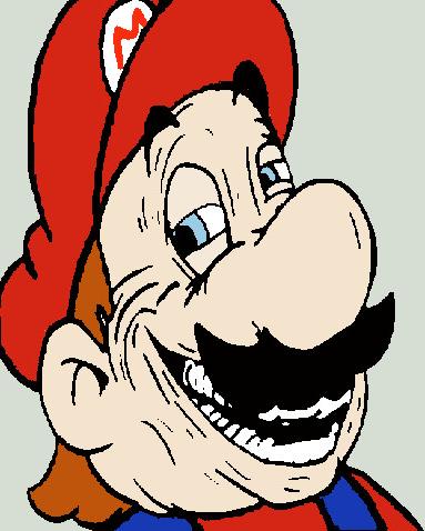 File:Mario Rape face.png