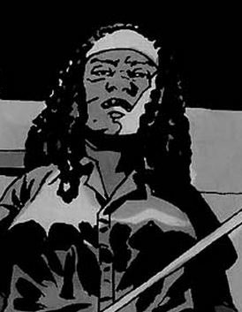 File:Michonne 33 46.JPG