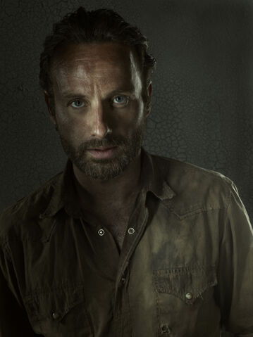 File:Rickportrait.jpg