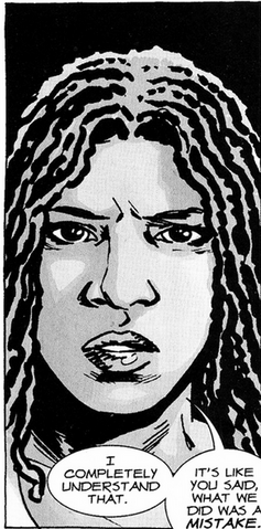 File:Iss79.Michonne2.png