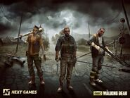 The-walking-dead-no-mans-land-02-630x473