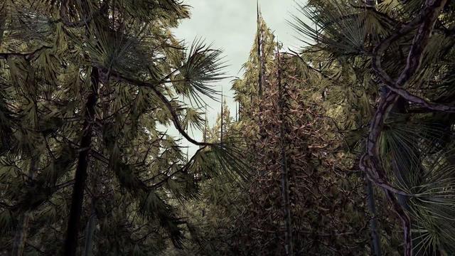 File:AmTR Trailer Woods.png
