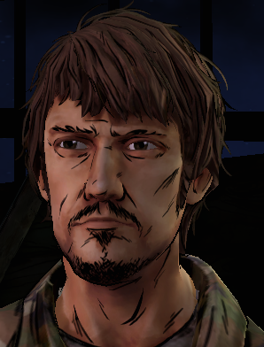File:IHW Troy Grumpy.png