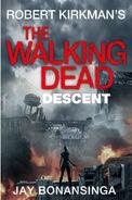 The Walking Dead Descent