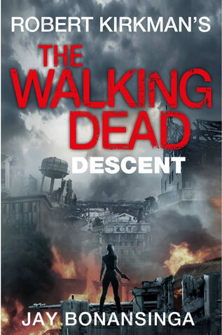 File:The Walking Dead Descent.jpg
