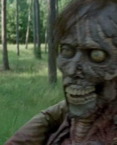 File:Argh...Worst...Walker...Ever!.jpg