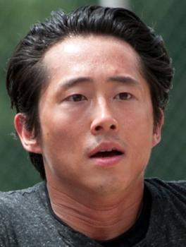 File:Glenn30Daysface.JPG