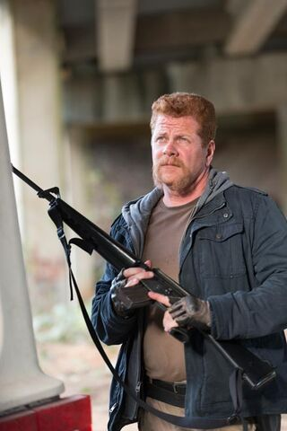 File:Abraham-ford-season-6-finale.jpg