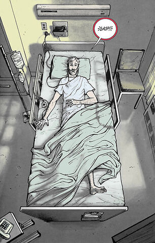 File:Coloured Comic, 2.jpg