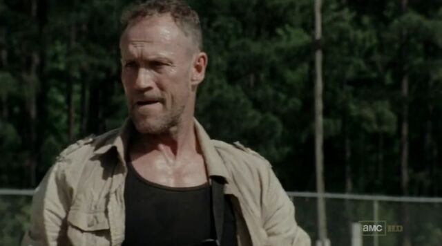 File:Merle is here.jpg