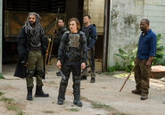 The-walking-dead-episode-702-morgan-james-2-935