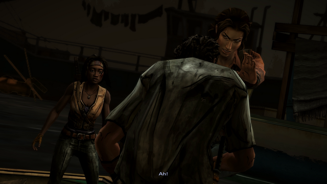 File:GNS Pete knocks Gabby.png