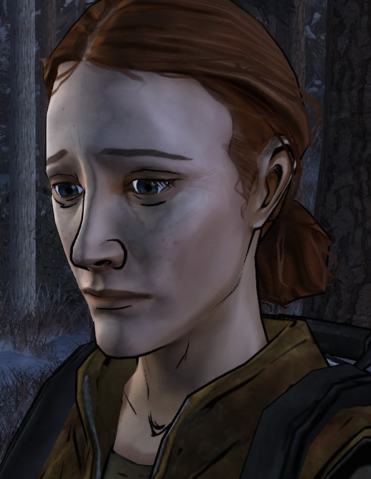 File:NGB Bonnie Mourning.png
