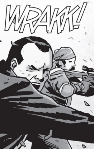File:Negan 159 (23).png