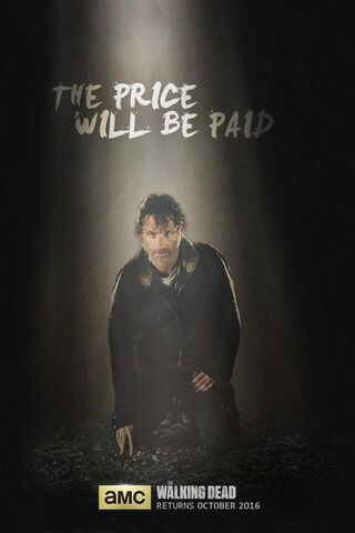 File:The-walking-dead-season-7-poster-andrew-lincoln.jpg