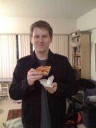 804730-pizzanick