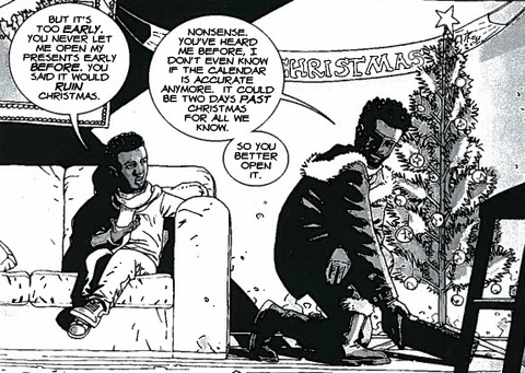 File:Morgan And Duane Christmas.jpg