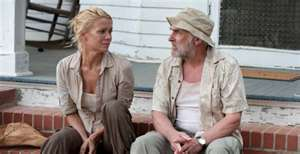 File:Andrea and Dale.jpg
