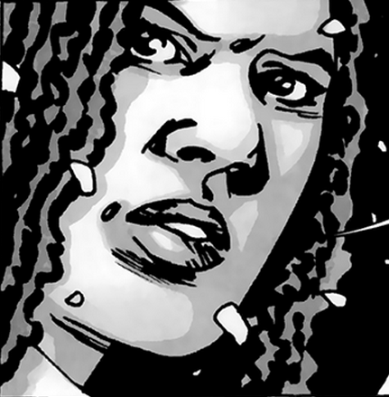 File:Iss86.Michonne2.png