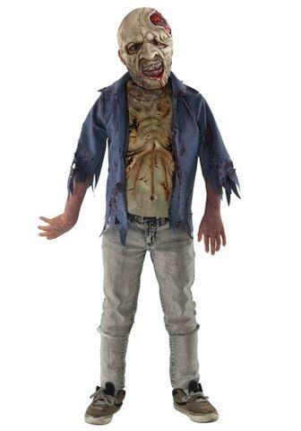 File:Kids Walking Dead Zombie Costume.jpg