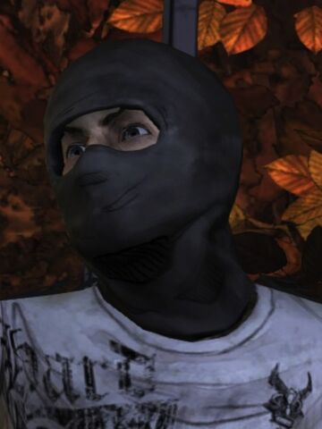 File:LRA Bandit 1 angry.jpg