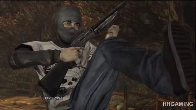 File:LRA Bandit Kick.png