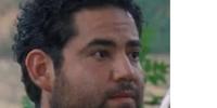 Morales (TV Series)