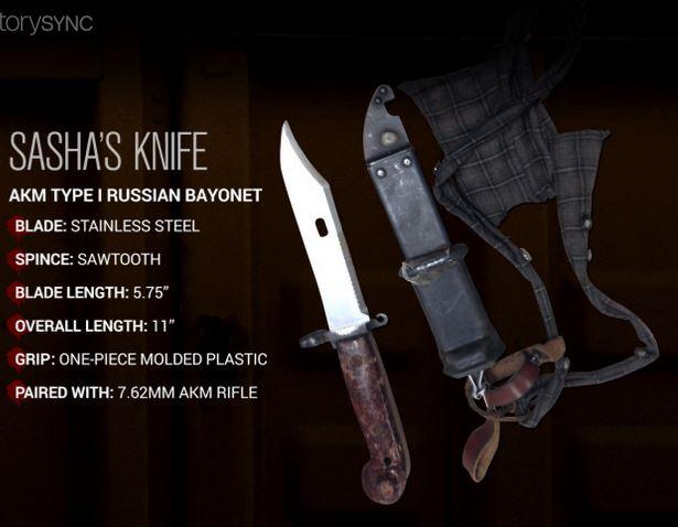 File:Sasha's Knife.JPG
