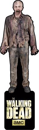 File:Walking Dead - Walker BM8532.jpg