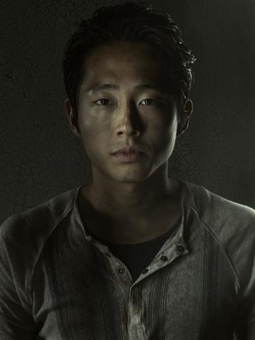 File:Glenn Rhee! (Steven Yeun) -A-.png