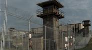 PrisonKillerWithin