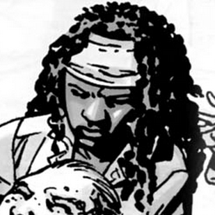 File:Iss45.Michonne1.png