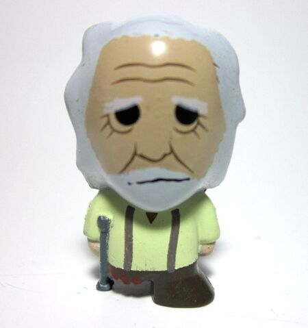 File:The Walking Dead Chibis Hershel.jpg