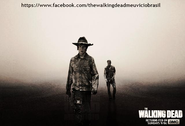 File:Carl e Rick season 4 parte 2.png
