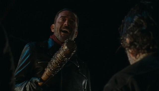 File:The-Walking-Dead-Negan-Last-Day-on-Earth.jpg