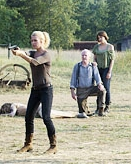 File:Walking-dead-117.jpg