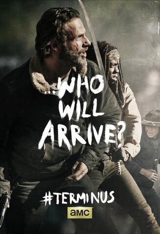 File:Walking-dead-rick-terminus.jpeg