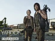 Amc-walking-dead-season-5-carol-daryl