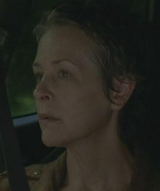 File:Carol sapdsa.JPG