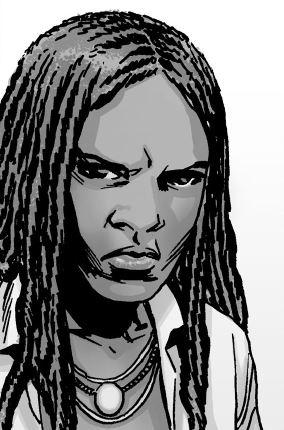 File:Michonne Issue 145 2.JPG