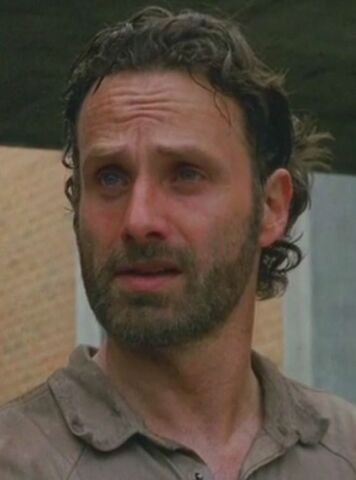 File:Rick Infected 4.JPG