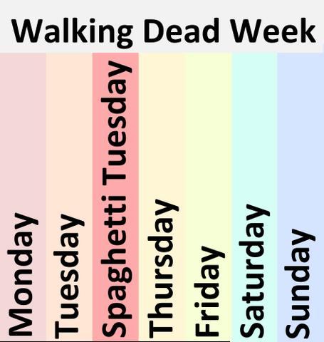 File:Walking dead week.png
