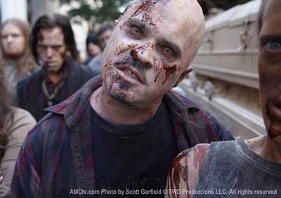 File:Walkingdeadpic -11.jpg