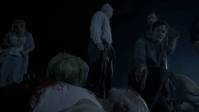 File:Gathered around Dale.png