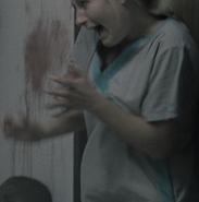 Lisa Marie Thomas as Nurse