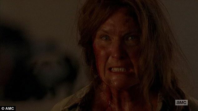 File:1413173399506 wps 54 The Walking Dead Season P.jpg